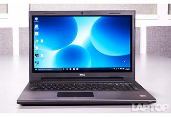 Dell Inspiron 15 3000 Series Driver Windows 7