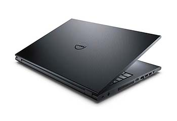 Dell Inspiron 15 3000 Series Driver Windows