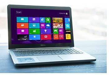 Dell Inspiron 15 7000 Series Driver Windows 7