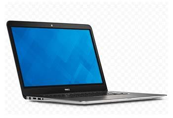 Dell Inspiron 15 7000 Series Driver Windows