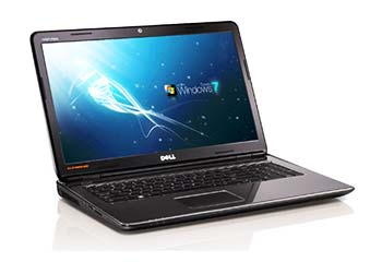 Dell Inspiron 15R N5010 Driver Download