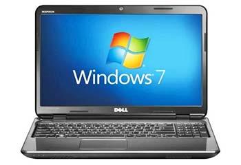 Dell Inspiron 15R N5010 Driver Windows 7
