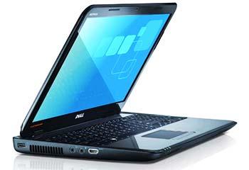 Dell Inspiron 15R N5010 Driver Windows