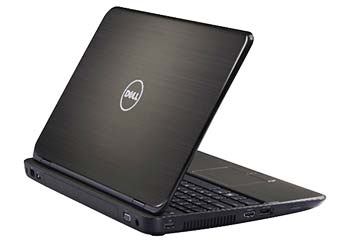 Dell Inspiron 15R N5110 Driver Download