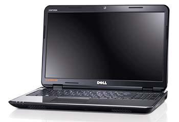 Dell Inspiron 15R N5110 Driver Windows 7