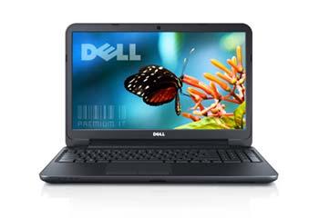 Dell Inspiron 3421 Driver Download