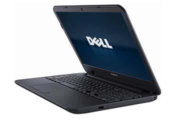 Dell Inspiron 3421 Driver Windows 7