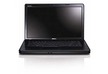 Dell Inspiron N4030 Driver Download