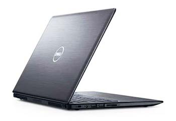 Dell Vostro 5470 Driver Download