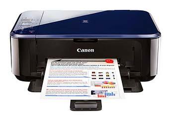 Download Canon PIXMA MP287 Driver Free