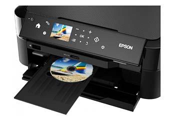 Epson L850 Driver Windows