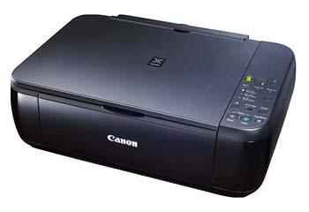 Linux Canon PIXMA MP287 Driver Free