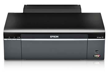 Download Epson Artisan 50 Driver Mac