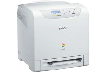 Epson AcuLaser C2900N Driver Download