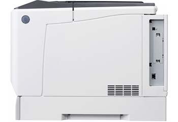 Epson AcuLaser C9300N Driver Mac