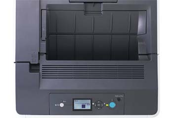 Epson AcuLaser C9300N Driver Windows