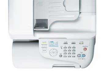 Epson AcuLaser CX37DN Driver Download