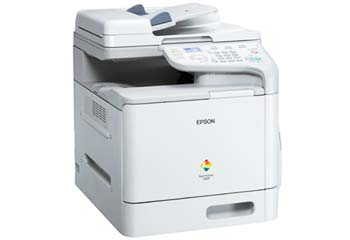Epson AcuLaser CX37DN Driver Linux