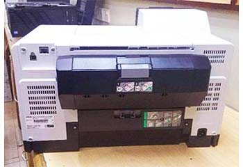 Epson B-510DN Driver Windows