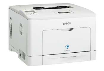 Epson M300DN WorkForce Driver Linux