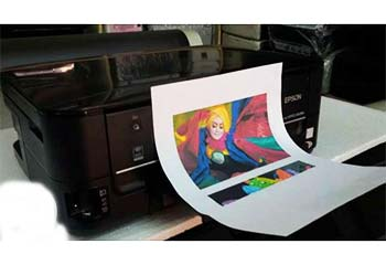 Epson ME Office 900WD Driver Linux