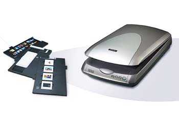Epson Perfection 4180 Driver Download