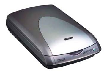 Epson Perfection 4180 Driver Mac
