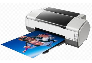Epson Stylus 1390 Driver Download