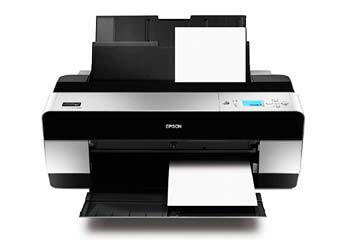 Epson Stylus Pro 3880 Driver Download