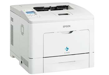 Epson WorkForce AL-M400DN Driver Linux