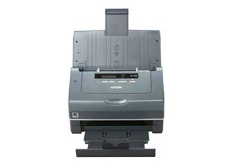 Epson WorkForce GT S50 Driver Linux