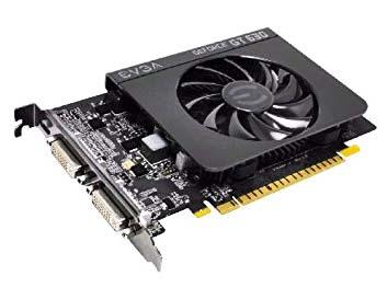 GeForce GT 630 Driver Free Linux