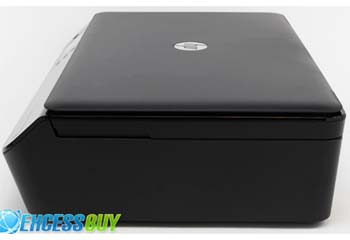 HP Envy 4502 Driver Free Linux