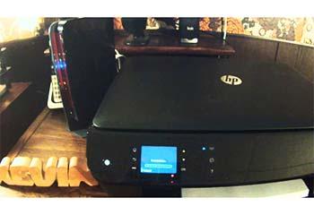 HP Envy 4502 Driver Free Mac