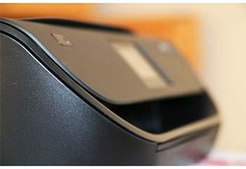 HP Envy 4520 Driver Free Linux