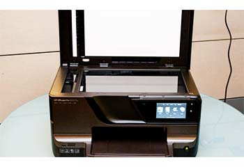 HP Officejet Pro 8620 Driver Free Linux