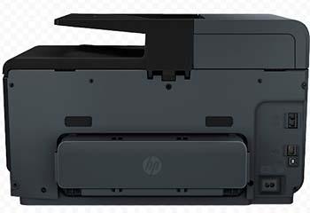 HP Officejet Pro 8620 Driver Free Windows