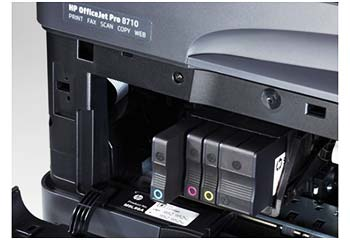 HP Officejet Pro 8710 Driver Free Mac