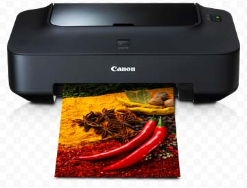 Download Canon Pixma Ip2770 Driver Free Driver Suggestions
