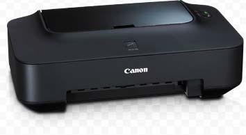 Canon PIXMA iP2770 Driver Free Windows
