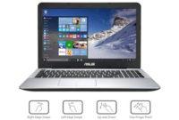 Download Asus K556U Driver Free Windows 10