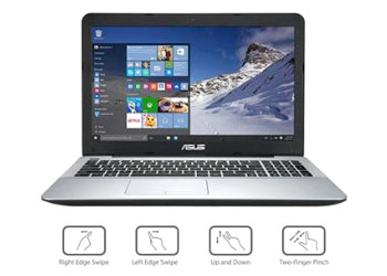 Download Asus K556U Driver Free Windows 10