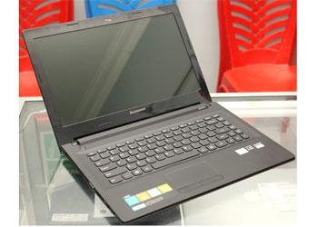 Download Lenovo G40-45 Driver Free Windows 7