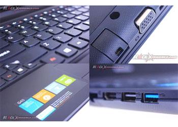 Download Lenovo G40-45 Driver Free Windows 8.1
