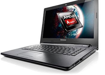 Download Lenovo G40-45 Driver Free Windows