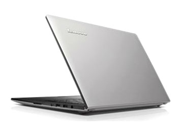 Download Lenovo G50-80 Driver Free Windows