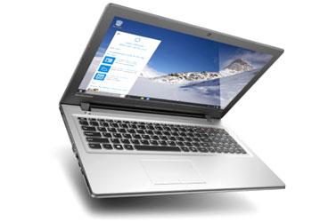Download Lenovo Ideapad 300 Driver Free Windows 7