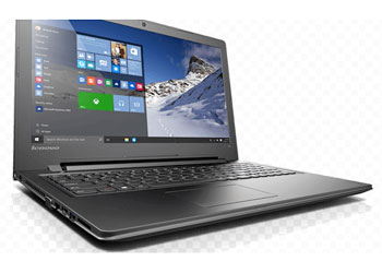 Download Lenovo Ideapad 300 Driver Free Windows 8.1