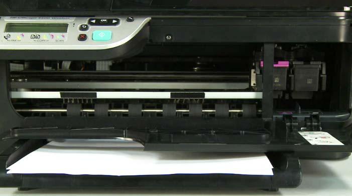 HP Deskjet 4500 Driver Free Mac