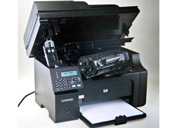 HP Laserjet M1212NF MFp Driver Free Windows